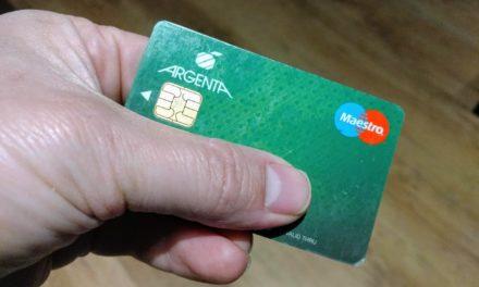 Service bancaire de base garanti