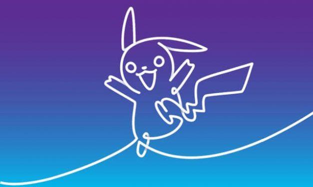 Data mobile gratuite chez Proximus et Base pour jouer à Pokemon Go cet été