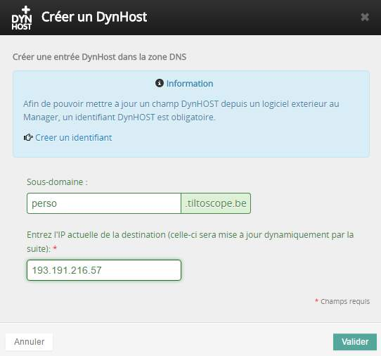 ovh-dynhost-cree
