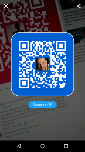 twitter-generation-code-qr