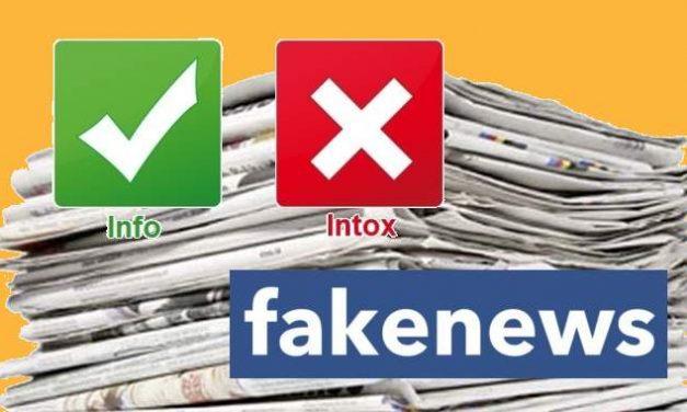 Attention aux sites de fausses nouvelles parodiques