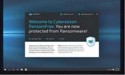En pratique comment se protéger de ransomware