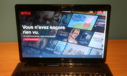 Netflix Belgique, Astuces pour afficher, nouveautés, enregister