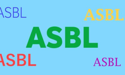 Ce qui change pour les ASBL