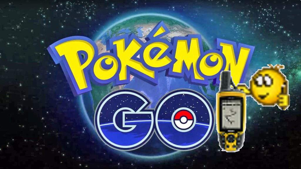 Comment tricher à Pokémon Go en Belgique