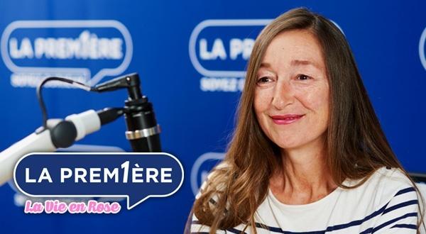 La Prem1ère lance sa Webradio La Vie en Rose
