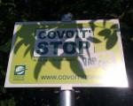 Covoitstop l'auto-stop et covoiturage organisés dans le Condroz