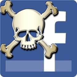 Récupérer ma page facebook piratée et la sécuriser
