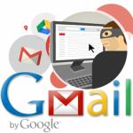 gmail-pirate