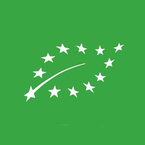 L'Europe ré autorise la vente des semences des jardiniers amateurs