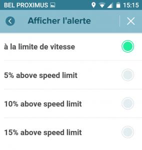 waze4-alerte-vitesse